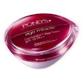 New Pond'S Age Miracle Day Cream 50g. Sale!!!