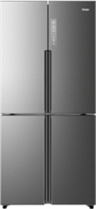 haier-hrq16n3bgs-33-counter-depth-french-door-refrigerator-with-164-cu-ft-total-capacity-in-stainles