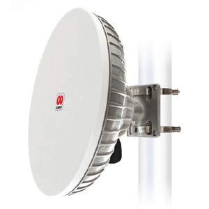 RF Elements StationBox XL CC 2, 4 GHz - 14 dBi (SBX-XL-CC-2-14)