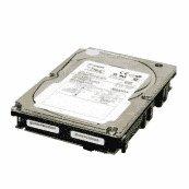 - SEAGATE ST373405LC Seagate Original 73GB disk FW:0003 , (L47M2-1C)