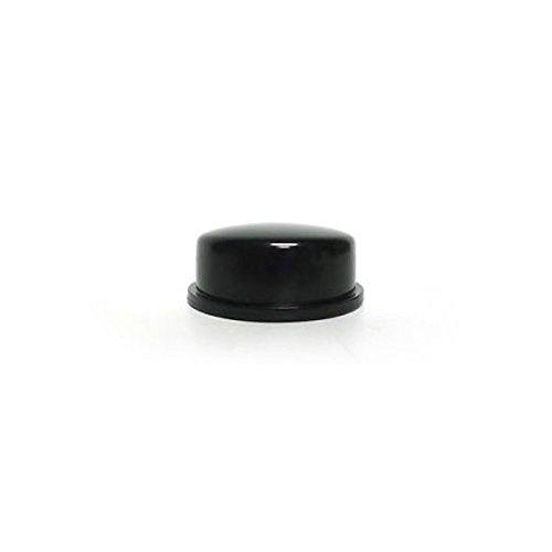 Shindaiwa Y99909-15590 Head Knob/Button for Trimmers