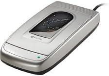Kinyo 1-Way VHS Rewinder