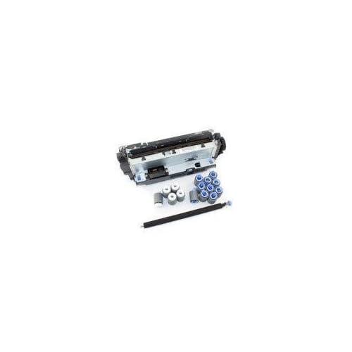 Maintenance Kit - 110v - LJ Ent M604 / M605 / M606 series (Certified Refurbished)
