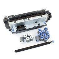Maintenance Kit - 110v - LJ Ent M604 / M605 / M606 series (Renewed)