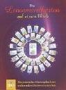 Die Lenormandkarten auf einen Blick: Ein praktisches Deutungsbuch mit umfassendem Stichwortverzeichnis
