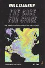 The Case for Space, Paul S. Hardersen, 1882360486
