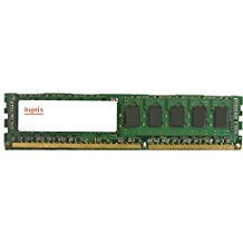 Hynix 1GB DDR3 1333MHz PC3-10600 ECC CL9 240pin Server Memory HMT112R7BFR8C-H9 ()