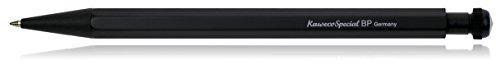 Kaweco Special Ballpoint Pen - Black