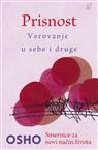 Download Prisnost : verovanje u sebe i druge pdf epub