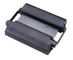 AIM Compatible Replacement - Brother Compatible PC-101 Fax Imaging Film Cartridge (750 Page Yield) - Generic (Cartridge Fax Pc101)