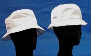 Emsmorn Ventilite Ladies Bowls Rain Hat  Amazon.co.uk  Sports   Outdoors fba66183893b