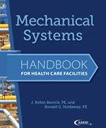 Mechanical Systems Handbook for Health Care Facilities