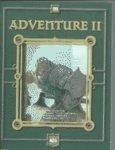 Adventure Compilation 2 (D20 System Accessories)