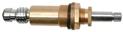 UPC 039166046256, Brass Craft #ST3543 Amer Tub/SHWR Hot Stem