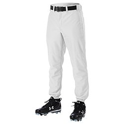 Alleson Youth Baseball Pant (EA)