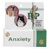 Homeo Pet Anxiety Relief 15ml Bottle