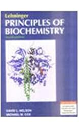 Lehninger Principles of Biochemistry (Low Price Edition)