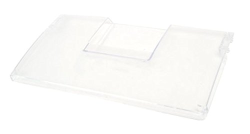 Beko ZA130W Top Freezer Drawer Flap