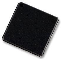 (Digital Signal Processors & Controllers - DSP, DSC 200MHz Low Cost BF Proc w/Embedded ROM (1 piece))