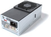 hp s5000 power supply - 4