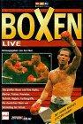 Boxen live