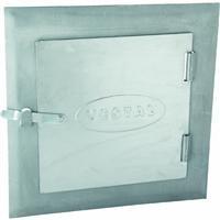 Hutch Mfg. C088 Ash Cleanout Door