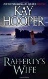 Rafferty's Wife by Bantam Books 2010-12-28