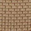 Brite Bronze / Copper Screen 30 Inch x 100Ft