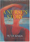 A Nurse's Story and Others, Peter Baida, 1578063183