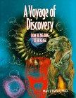 Voyage of Discovery from the Big Bang to the Ice Age, Defant, Marc J., 0931541611