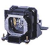 Panasonic REPLACEMENT LAMP FOR LB10 SER ( ET-LAB10 )