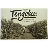 To a land called Tengoku: One hundred years of the Japanese in Hawaii