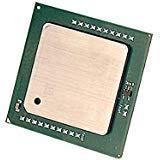Intel Xeon E5-2620 Sandy Bridge-EP 2.0 GHz LGA 2011 95W 654782-B21 Server Processor (Best Sandy Bridge Cpu)