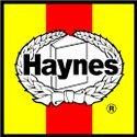 78 datsun haynes repair manual - 1
