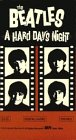 The Beatles: A Hard Day's Night [Import]