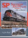 Southern Pacific in Color, David R. Sweetland and Jim Boyd, 158248127X