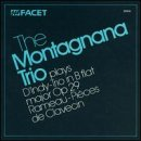 (The Montagnana Trio plays D'Indy & Rameau)