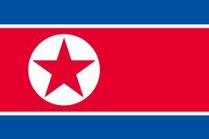 【北朝鮮】「人道主義と恩着せがましい」…北朝鮮のネットメディアが韓国を批判