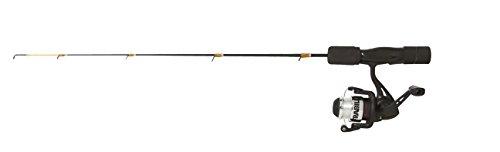 Home Icefishing Pole Tip Ups Ice Fishing Gear