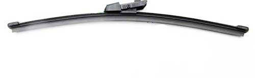 gen Golf GTI Rabbit R32 Rear Wiper Blade GENUINE OEM NEW (Rabbit Gti)