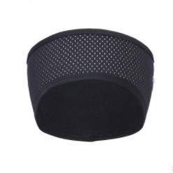 LFF.FF Headband Earmuffs Warm He...