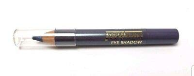 Pack of 2 Jordana eye shadow SMOKY IRIS