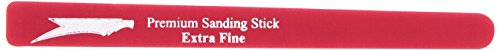 Squadron Products Extra Fine Sanding (Products Sanding Stick)