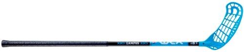 x3m-2013-14-30-floorball-stick-100cm-left