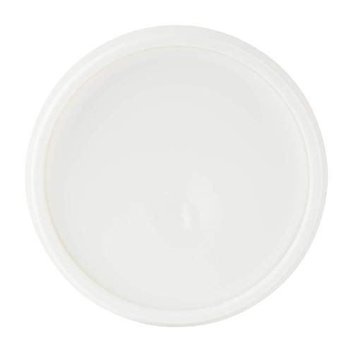 Large Product Image of Mehron Makeup Clown White Professional Makeup (2.25 oz)