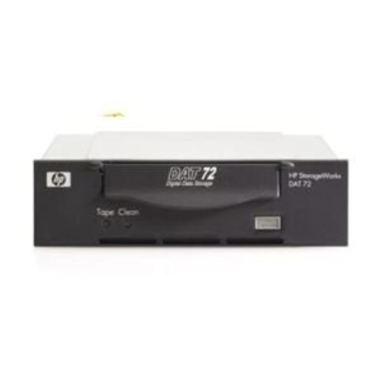 曲バスト特性WESTERNDIGITAL WD Blue WD1600AAJS/160GB/7200 RPM/SATA 3.0Gb/3.5インチ