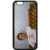 img - for Napoleon Dynamite - Napoleon, New glossy Rubber Custom Durable Fashionable Perfect Design High Quality TPU Silicone Case Cover Skin For Iphone 6 (4.7