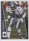 1999 Collectors Edge (Deion Sanders (Football Card) 1999 Collector's Edge Triumph - [Base] #T89)