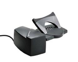Plantronics HL10 AUTOMATIC HANDSET LIFTER60961-32 (Telecom / Phone Accessories)