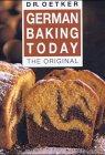 German Baking Today
